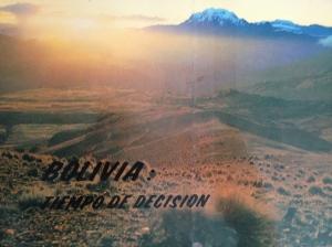 bolivia1974