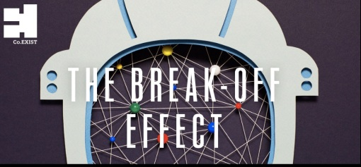 breakoff effect