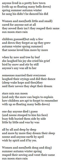 one day anyone died i guess | Girlwithoutawatch